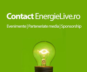 Contact EnergieLive.ro