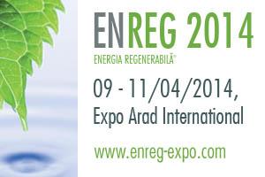 Enreg Expo