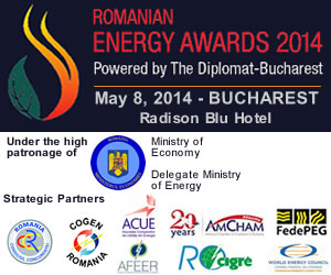 Romanian Energy Awards