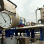 ANRE: Furnizorii de gaze naturale trebuie sa detina stocuri minime de 19,7 MIL MWh inainte de iarna