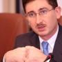 Bogdan Chiritoiu_Consiliul2