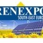 RENEXPO ENERGY EFFICIENCY: România – eficientă energetic până în 2020!?