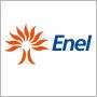 Enel_Logo_Istituzionali_Bozza