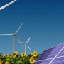 Energie-surse-regenerabile_