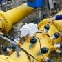 Romgaz si Petrom au ofertat o companie de stat a Republicii Moldova pentru livrarea de gaze prin conducta Iasi-Ungheni