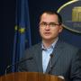 Attila Korodi: România și-a redus, în ultimii 20 de ani, emisiile de gaze cu efect de seră cu 55% pe cap de locuitor