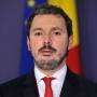 Razvan Nicolescu: Preluarea unor active in strainatate este negociata de 2 companii enegetice romanesti