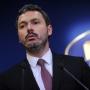 Departamentul pentru Energie va lansa Strategia Energetica a Romaniei