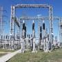 CEZ Distributie: Care sunt pasii de urmat pentru racordarea la reteaua de distributie a energiei electrice