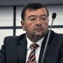 gabriel-dumitrascu-este-noul-administrator-special-al-hidroelectrica-115658-1