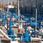 Gazprom: 1,7 MLD m.c. de gaze naturale rusesti au fost reexportate in Ucraina