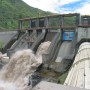 hidroelectrica1
