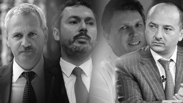 ministerul-energiei-ministri-surse