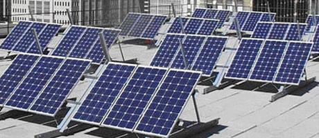 panouri-fotovoltaice-2