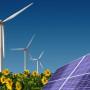 renewable-energy-02