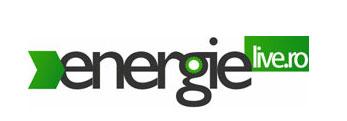 Energie Live