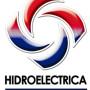 sigla hidroelectrica slatina