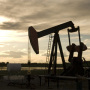 Reuters: Prețul barilului de țiței Brent a coborât vineri sub pragul de 63 de dolari – cea mai scăzută valoare din 2009